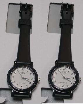 Construcció d'un rellotge d'andana 64_lq112