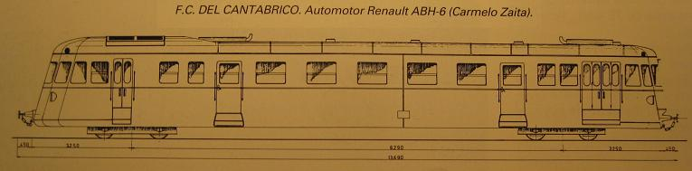 CONSTRUIR UN AUTOMOTOR RENAULT ABH Img_0620