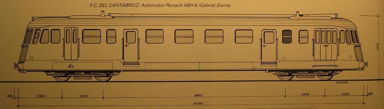CONSTRUIR UN AUTOMOTOR RENAULT ABH Img_0621