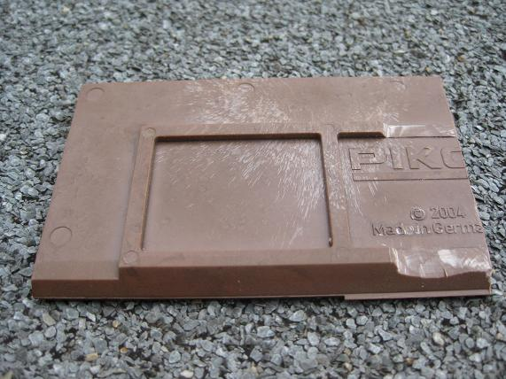 Reforma de la caseta de fusta PIKO 62261 Img_1948