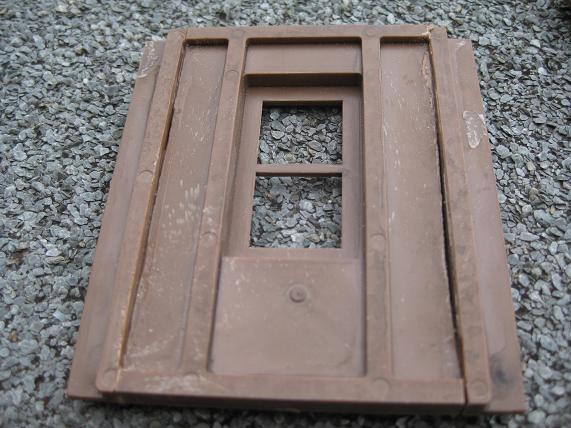 Reforma de la caseta de fusta PIKO 62261 Img_1949