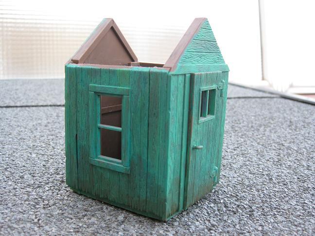 Reforma de la caseta de fusta PIKO 62261 Img_1950