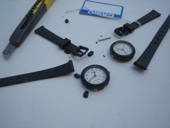 Construcció d'un rellotge d'andana Img_2414