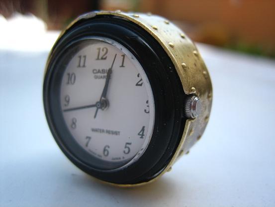 Construcció d'un rellotge d'andana Img_2416
