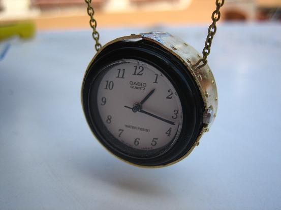 Construcció d'un rellotge d'andana Img_2420