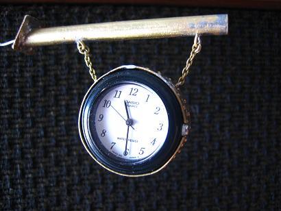 Construcció d'un rellotge d'andana Img_2422