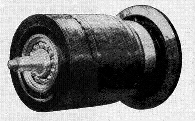 """construcció en G-II/m """"la patxanga"""" Motorp12"""