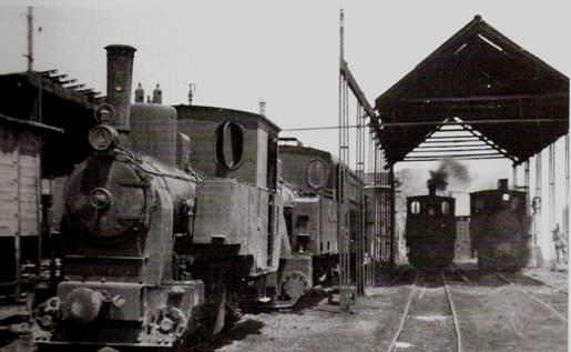 El tren del ciment Palamo10