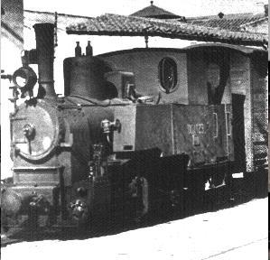 El tren del ciment Palamo11