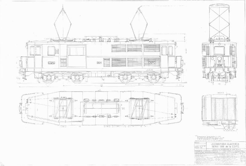 """construcció en G-II/m """"la patxanga"""" Paxang10"""