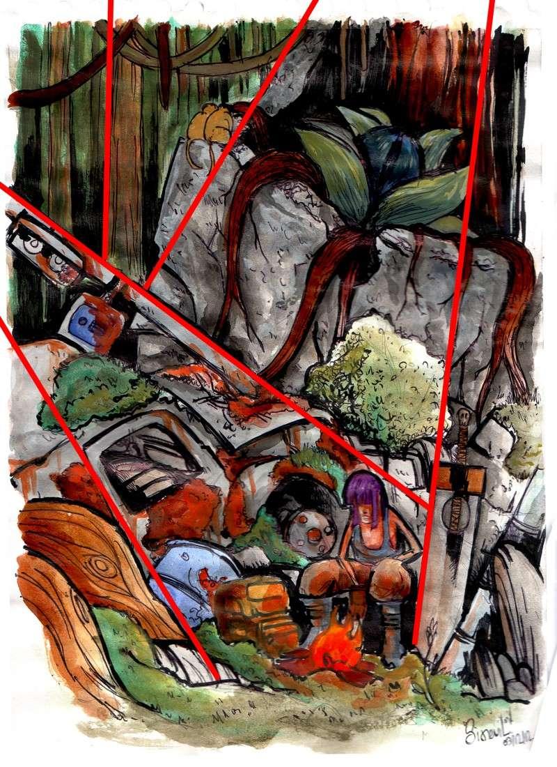 SIANEVIL  - Page 2 Geoffr16