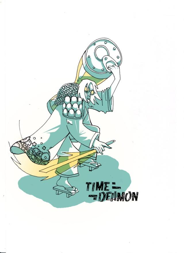 SIANEVIL  Time_d10