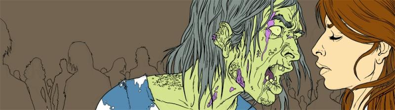 SIANEVIL  Zombie10