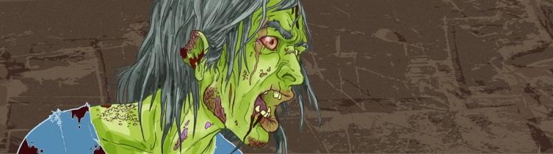 SIANEVIL  Zombie12