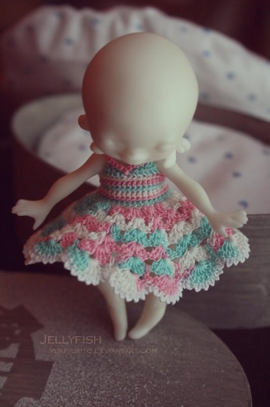 Kröt Ulhu - Dust of Dolls [make up p2] Img_3212