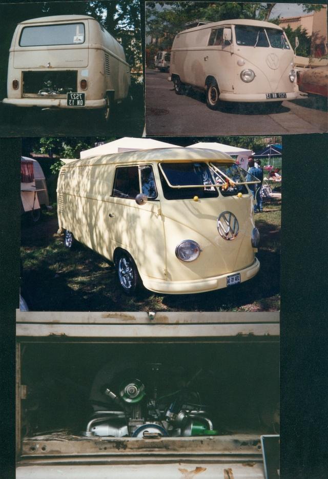 nos anciennes (et récentes) voitures passion et adorée!! Combi_10