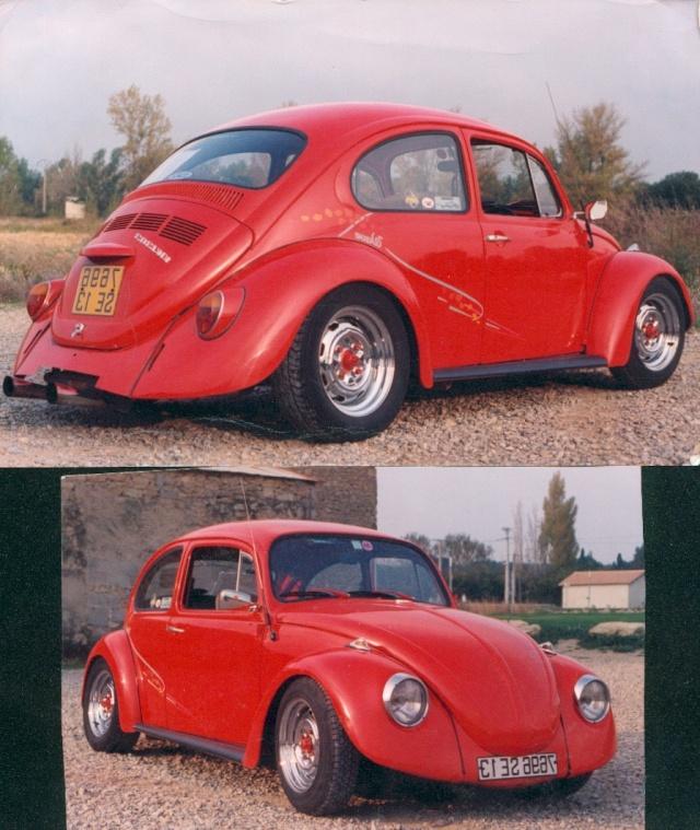 nos anciennes (et récentes) voitures passion et adorée!! Cox2-110