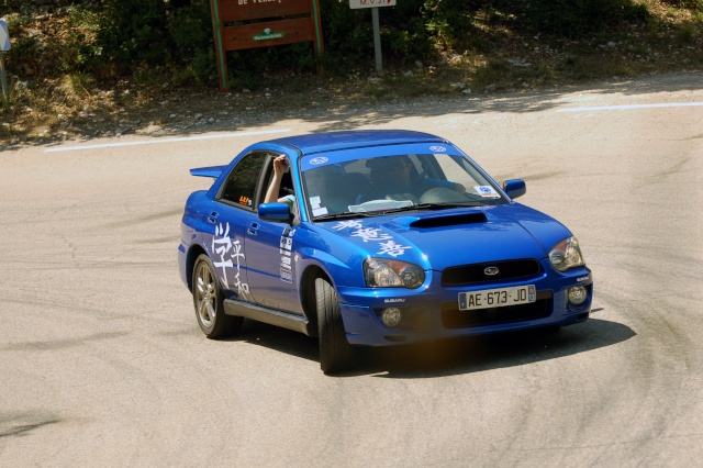 nos anciennes (et récentes) voitures passion et adorée!! Dsc_0027