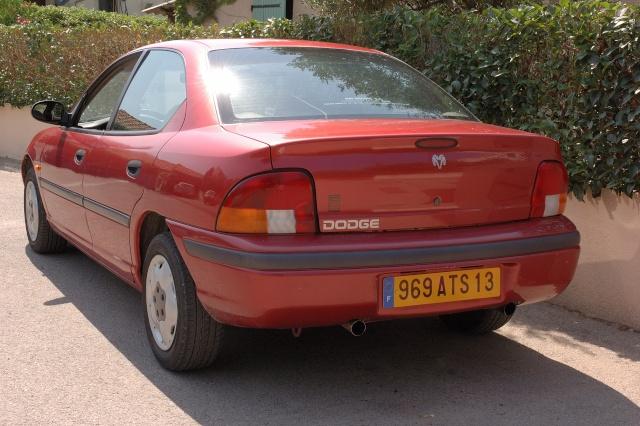 nos anciennes (et récentes) voitures passion et adorée!! Dsc_0028