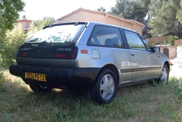 nos anciennes (et récentes) voitures passion et adorée!! Photo_10