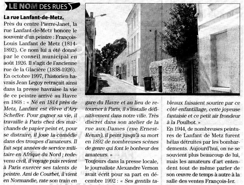 Le Havre - Rue Lanfant-de-Metz 2011-017