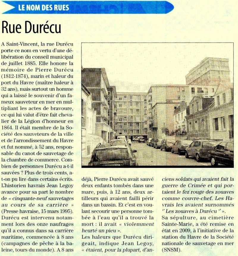 Le Havre - Rue Durécu 2011-118