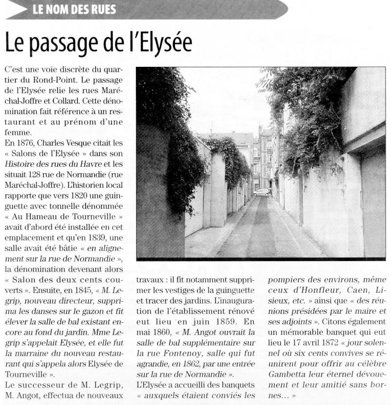 Le Havre - Passage de l'Elysée 2011-124