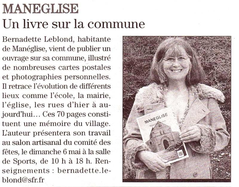 Manéglise par Bernadette LEBLOND 2012-058