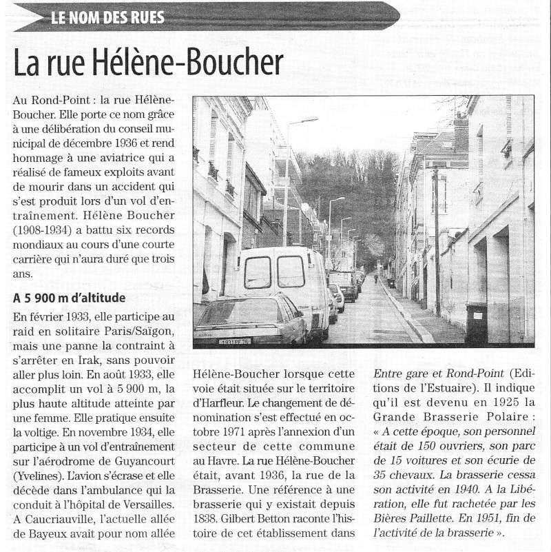 Le Havre - Rue Hélène Boucher 2012-102
