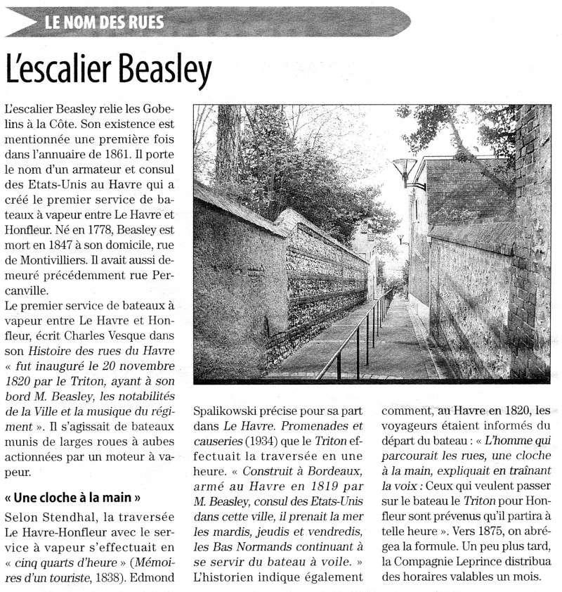 Le Havre - Escalier Beasley 2012-111