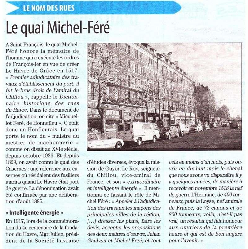 Le Havre - Quai Michel Féré 2012-122