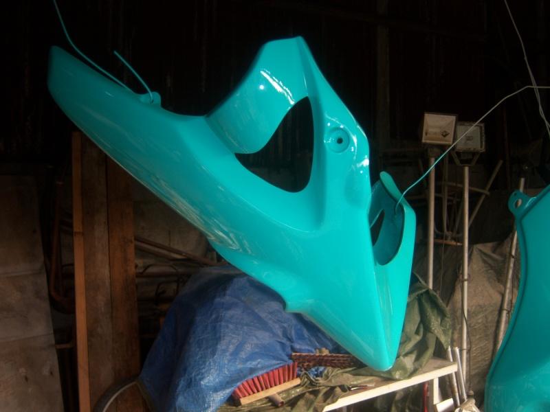 préparation de mon 600bandit version streetfighter - Page 2 100_0216