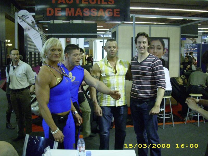 PHOTOS DU SALON BODY FITNESS 2008 - Page 4 Img_0020