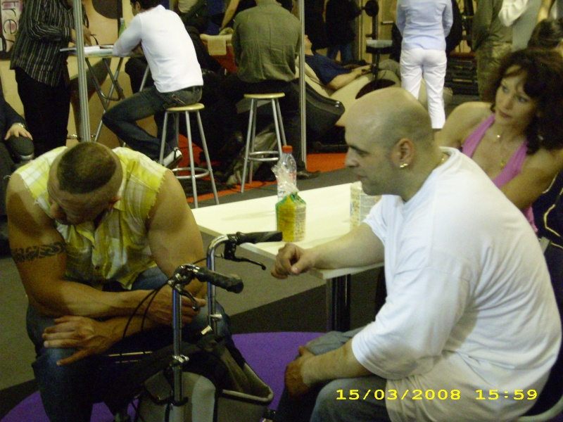 Guillon jeanluc - Page 3 Img_0030