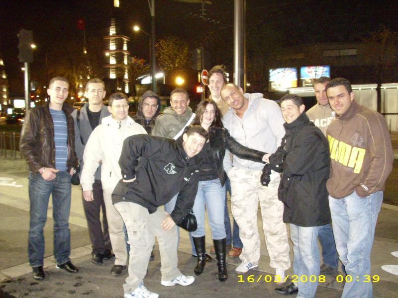 PHOTOS DU SALON BODY FITNESS 2008 - Page 4 Img_0116
