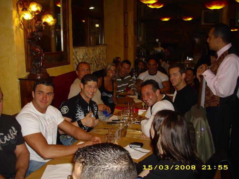 PHOTOS DU SALON BODY FITNESS 2008 - Page 4 Img_0119