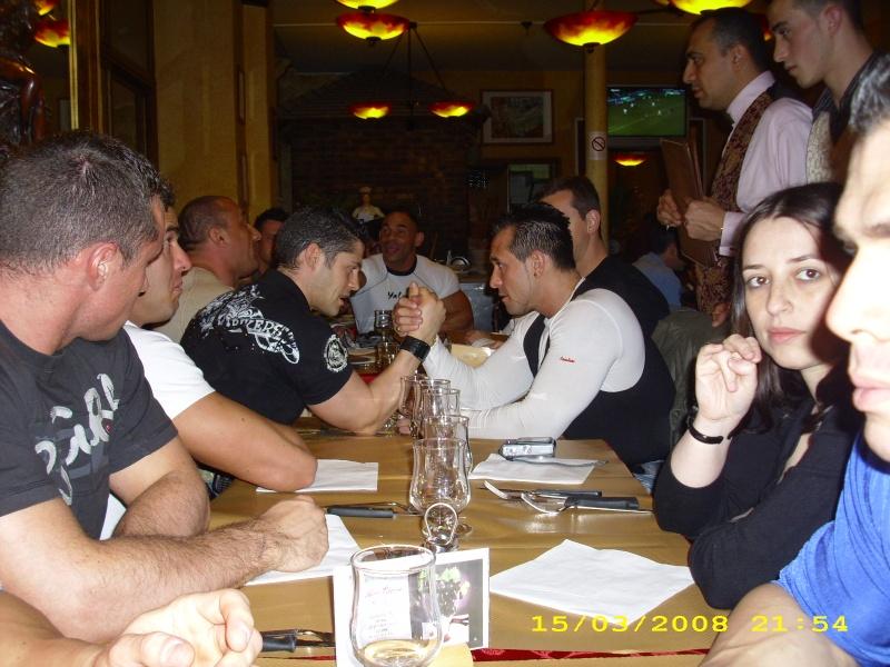 PHOTOS DU SALON BODY FITNESS 2008 - Page 4 Img_0121
