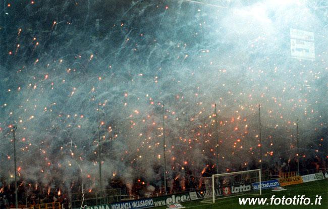 derby italiens 20002010