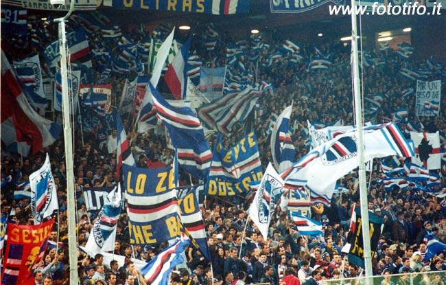 derby italiens 20002012
