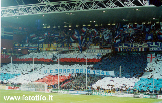 derby italiens 20002013