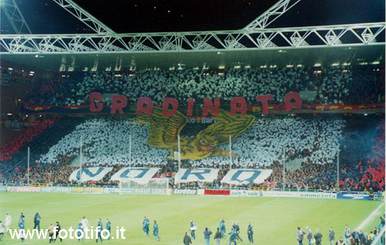 derby italiens 20002014