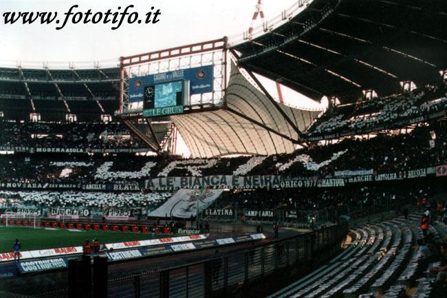 derby italiens 20012010