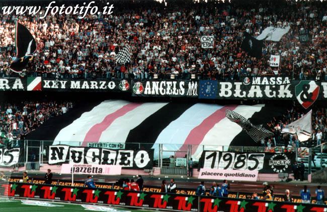 derby italiens 20012011