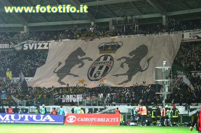 derby italiens 20012012