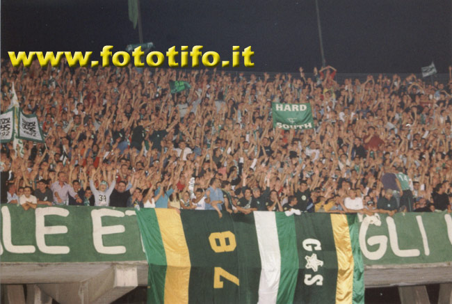 derby italiens - Page 2 20032013