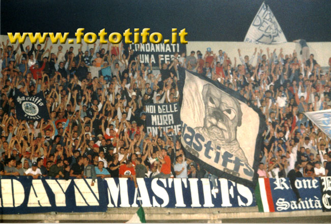 derby italiens - Page 2 20032014