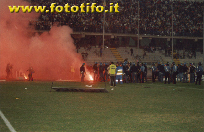 derby italiens - Page 2 20032015