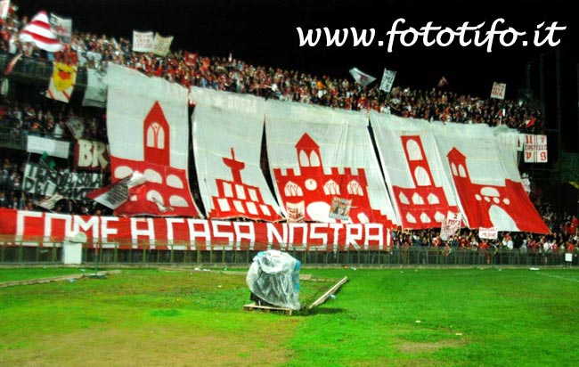 derby italiens - Page 2 20042020
