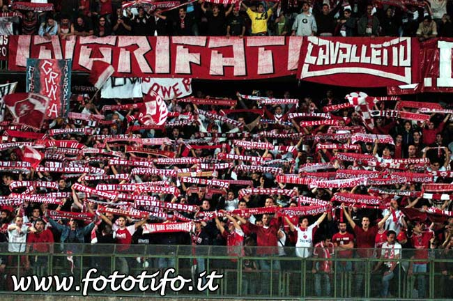 derby italiens - Page 2 20042021