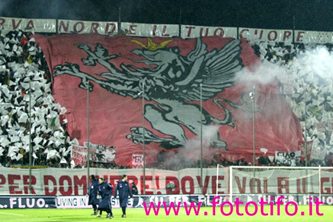 derby italiens - Page 2 20042022